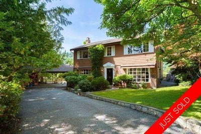 5773 Seaview Road Eagle Harbour, 3 bed, 2 bath, Over 2400 SF