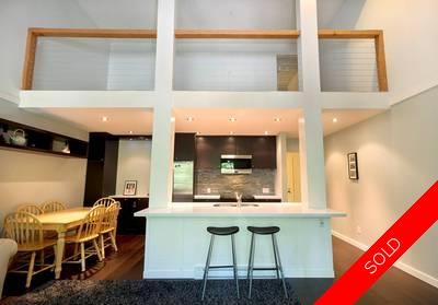 Whistler Condo for sale:  3 bedroom 1,849 sq.ft.